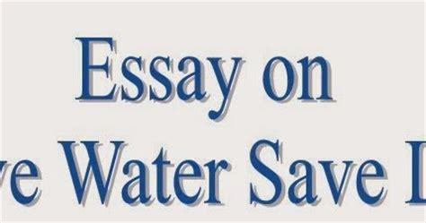 Conserving the environment essay - diceratopscom