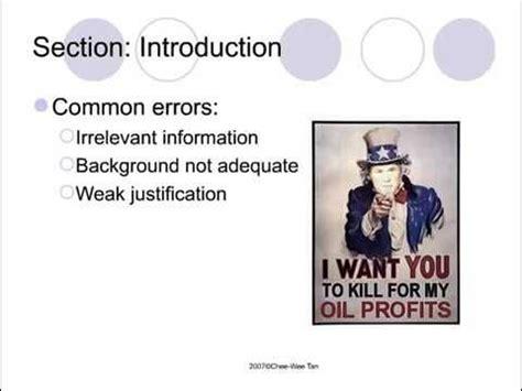 Methodology dissertation international relations